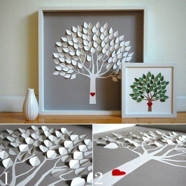 trang-tri-phong-ngu-bang-do-handmade