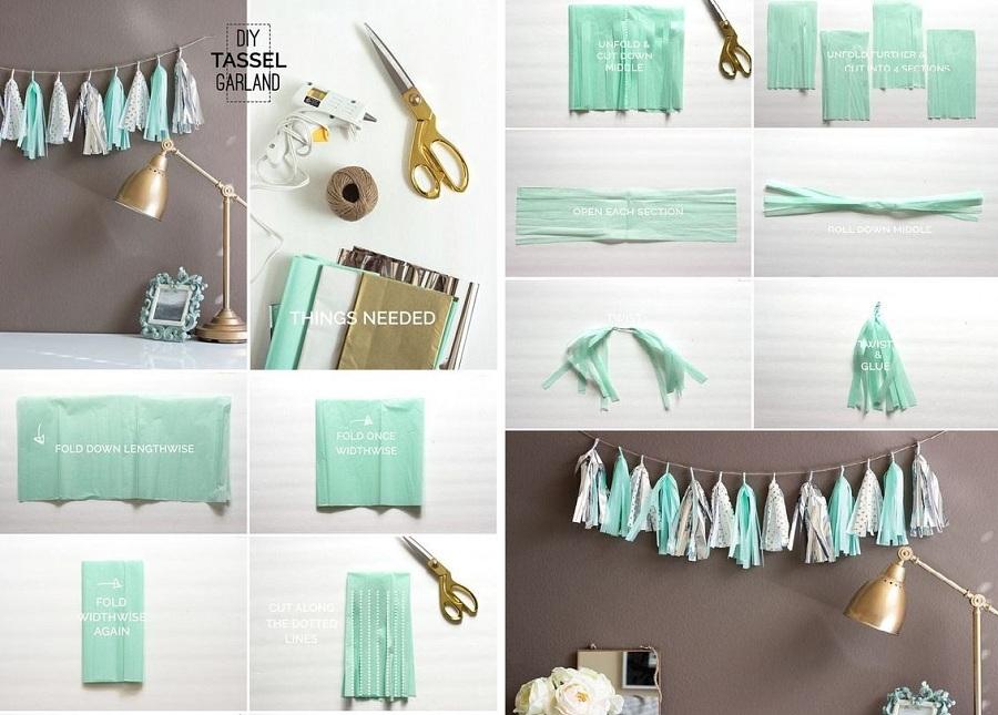 trang-tri-phong-ngu-nho-bang-do-handmade-18-
