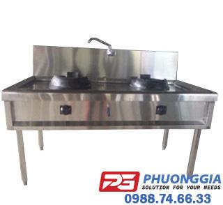 phuong-gia-jsc-chuyen-ban-thiet-bi-bep-cong-nghiep-gia-re (3)